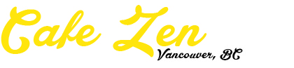 Cafe Zen Link.jpg
