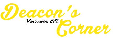 Deacon's Link.jpg