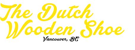 Dutch Link.jpg