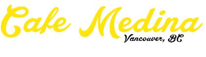 Medina Link.jpg