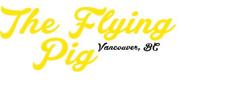 The Flying Pig LInk.jpg
